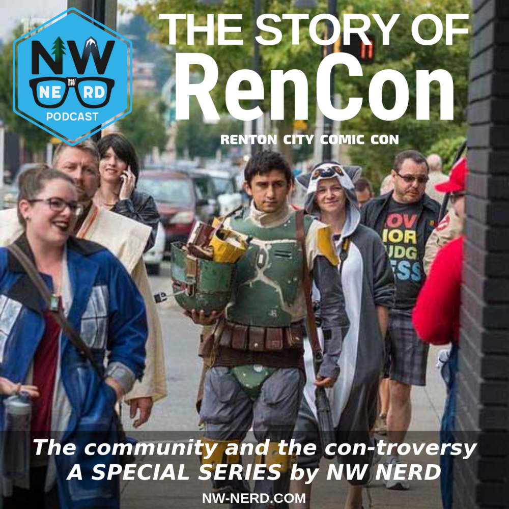 RenCon Feature 1.png