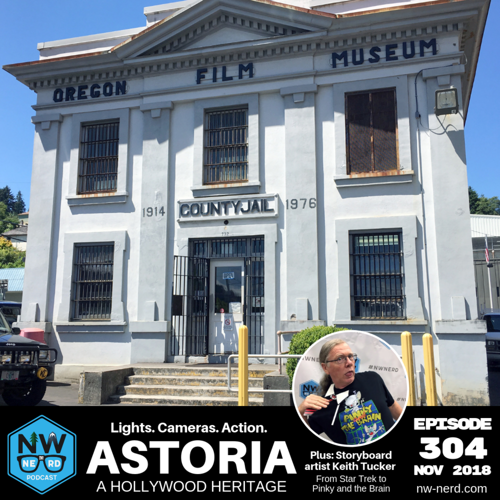 Astoria Magazine cover.png