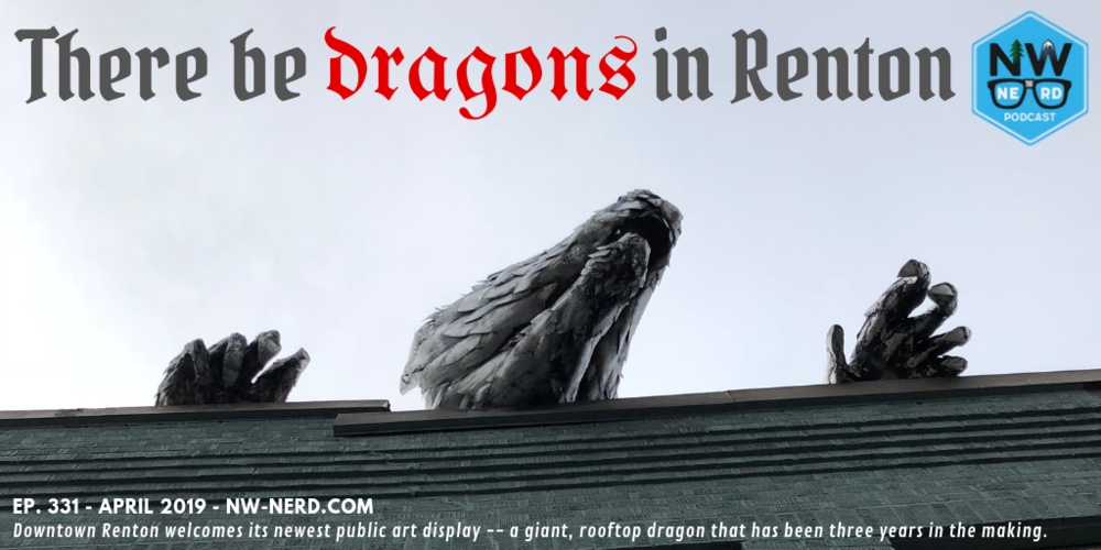 REnton dragon cover.png