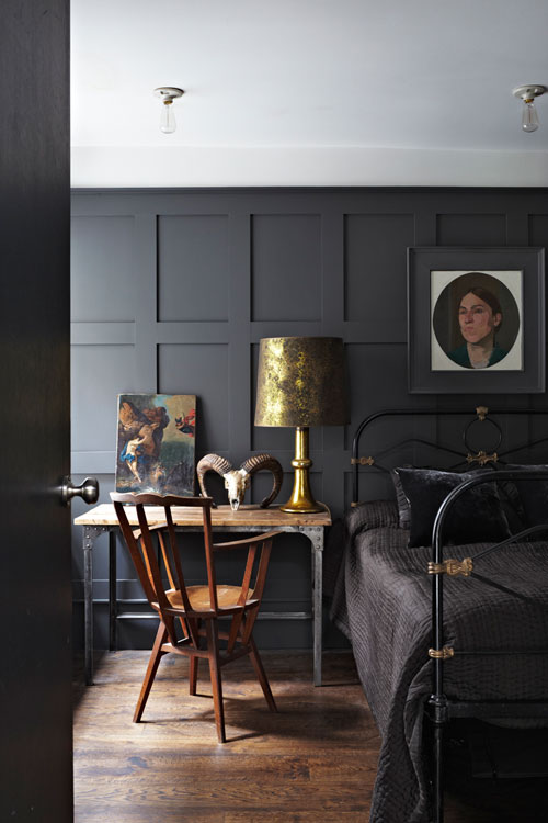 Photo by Farrow and Ball