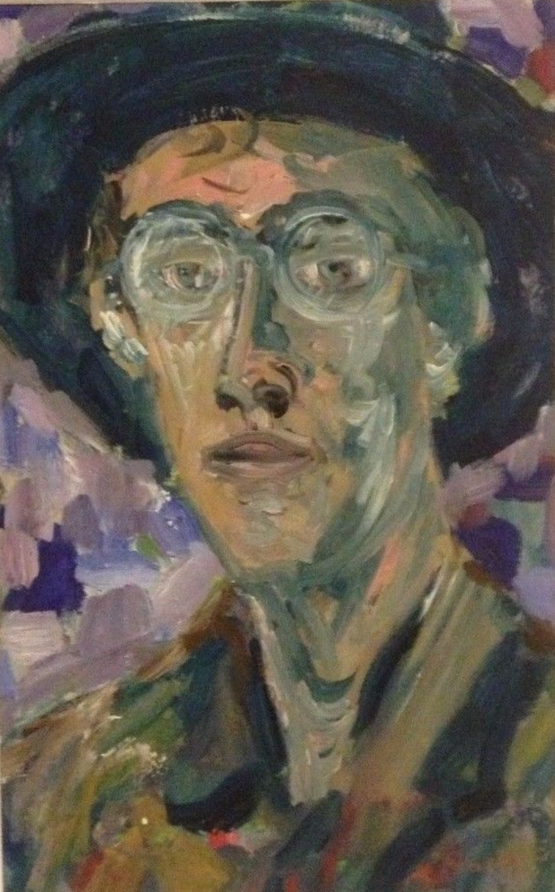 Oil portrait glasses.png