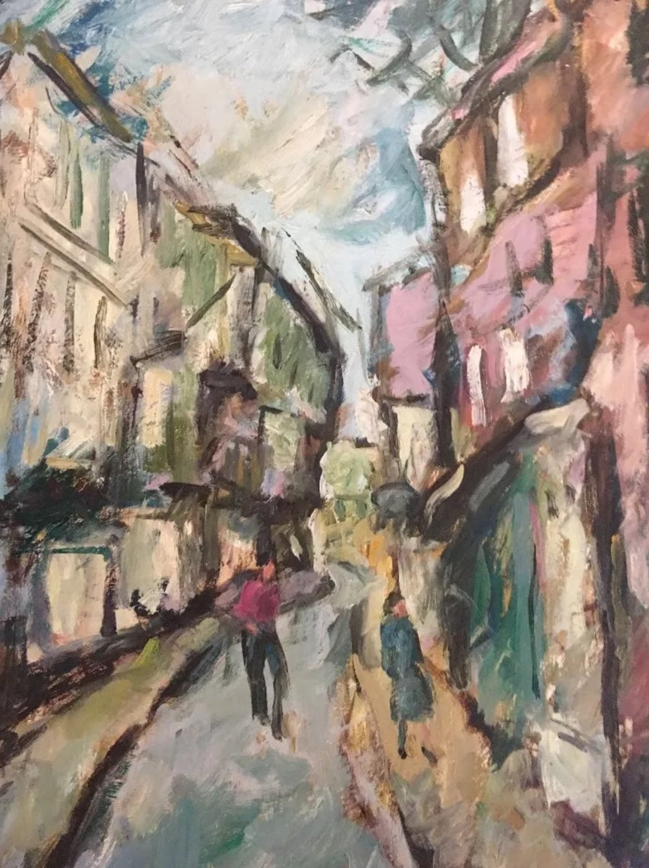 Street oil painting.jpg