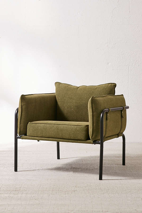 Howell canvas arm chair.jpeg