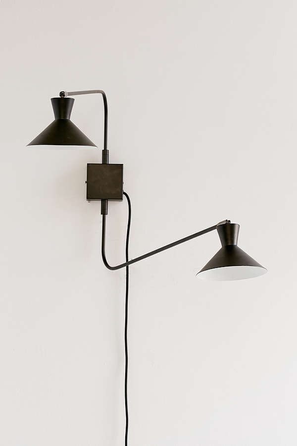 UO chelsea double sconce.jpeg