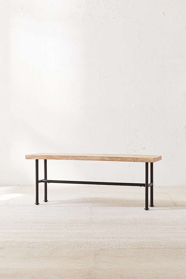 Urban Outfitters Industrial Bench.jpeg