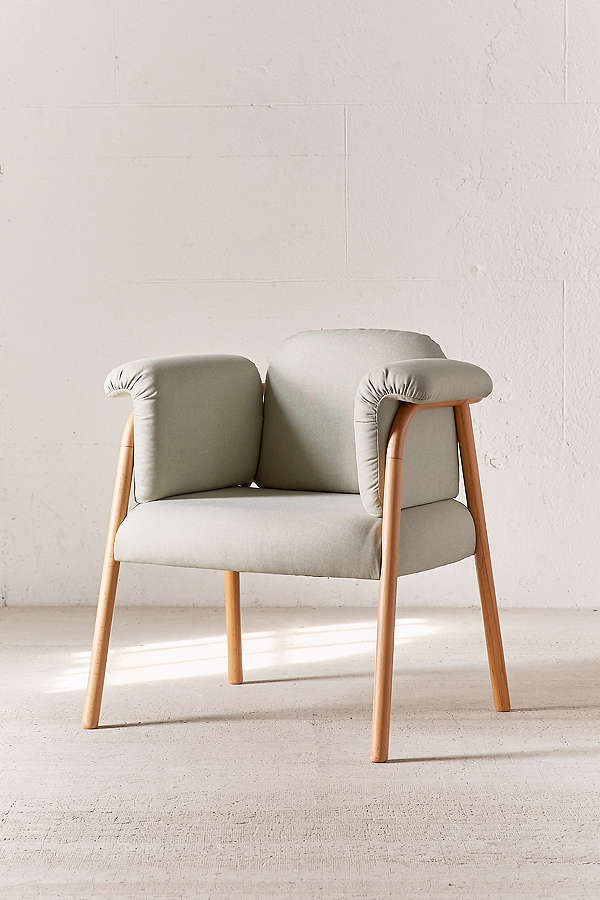 Urban Outfitters Lena Arm Chair.jpeg
