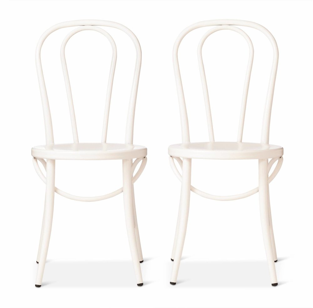 Target Metal bistro chair set of 2.jpeg