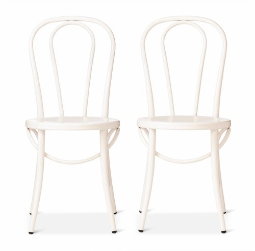 Pleasing Why Target Is The Place To Shop For Your Home Really Customarchery Wood Chair Design Ideas Customarcherynet