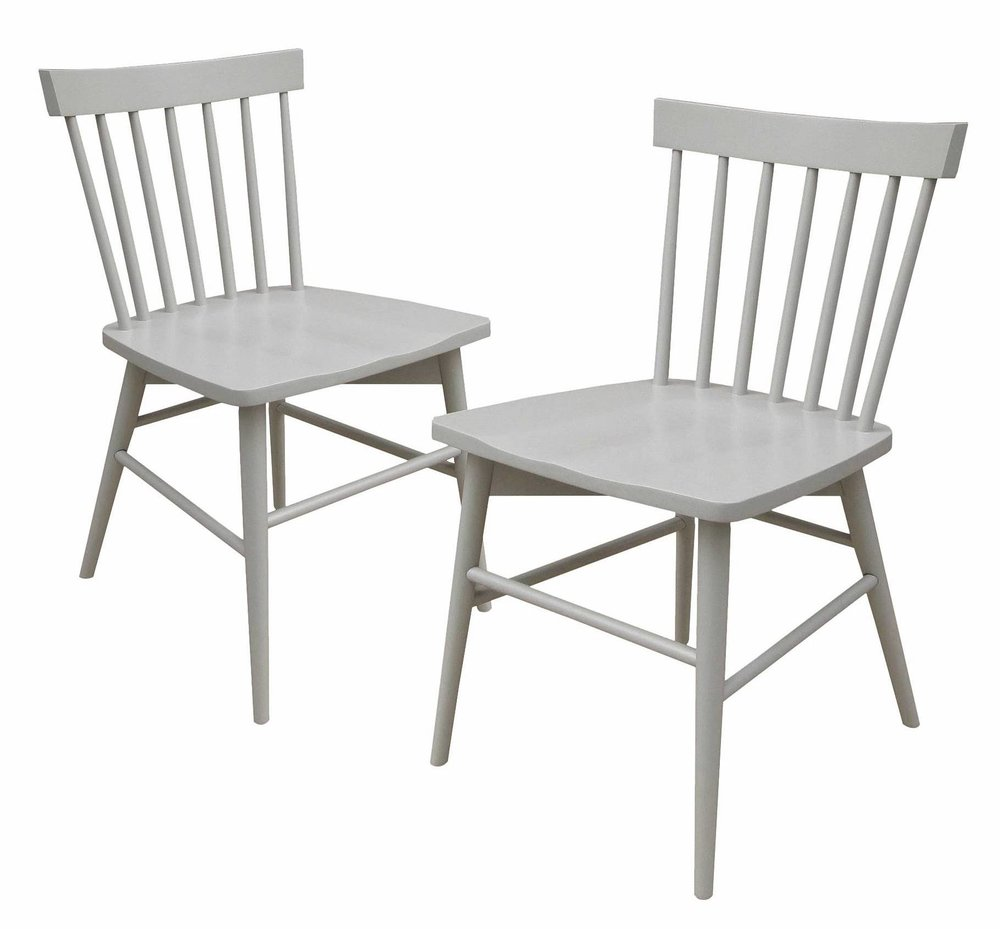 Target windsor dining chair set of 2.jpeg