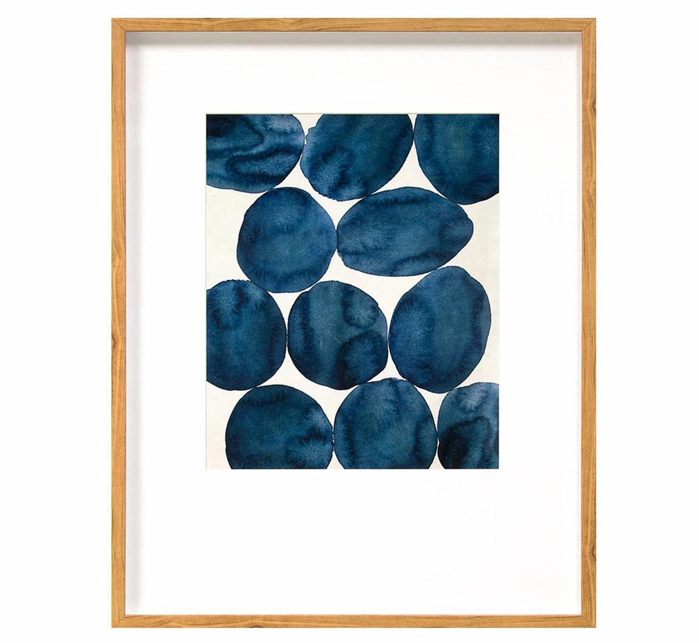 Target framed watercolor abstract blue.jpeg