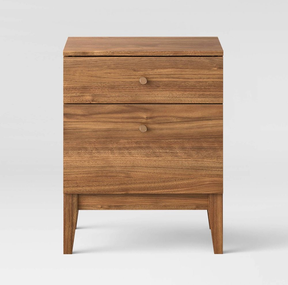 Target millsboro nightstand walnut threshold.jpeg