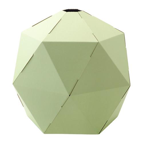 joxtorp-pendant-lamp-shade-green__0364943_PE548822_S4.JPG