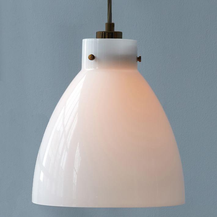 industrial-glass-pendant-milk-o (1).jpg