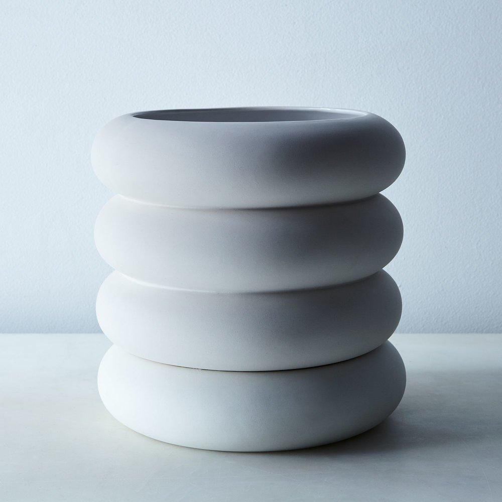 20. Food 52 Stacked Porcelain ($90)