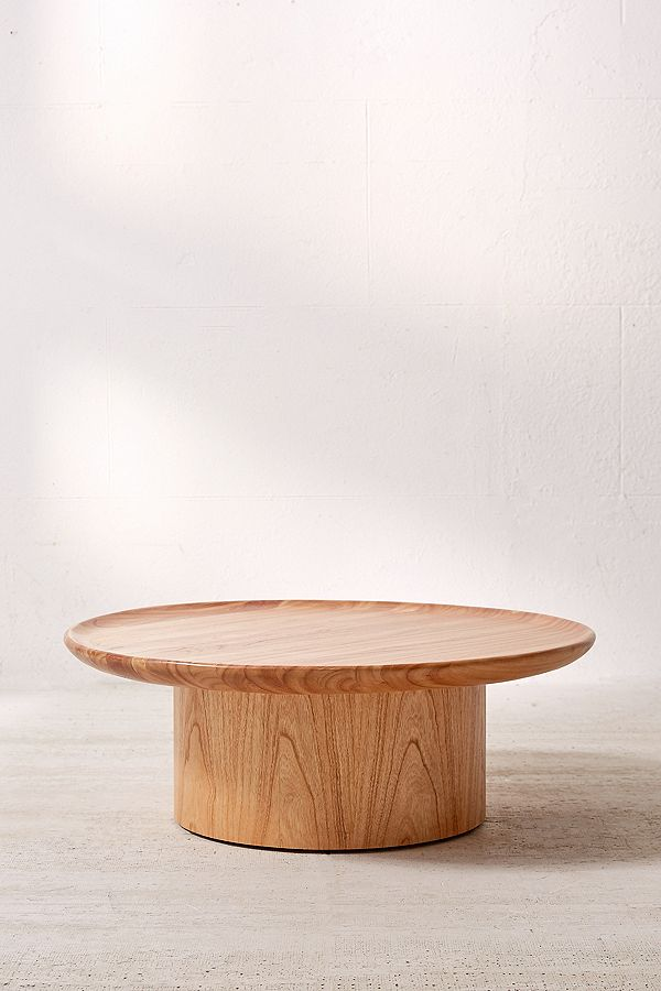 5. Matro Coffee Table ($349)