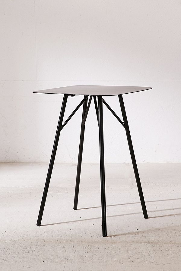 23. Keo Side Table ($39)