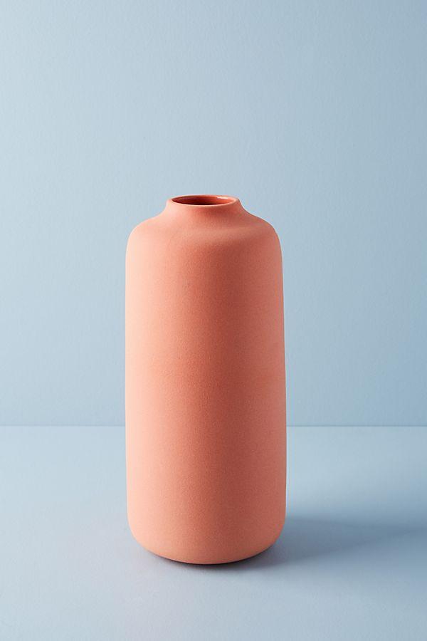 6. Colorado Vase ($28)