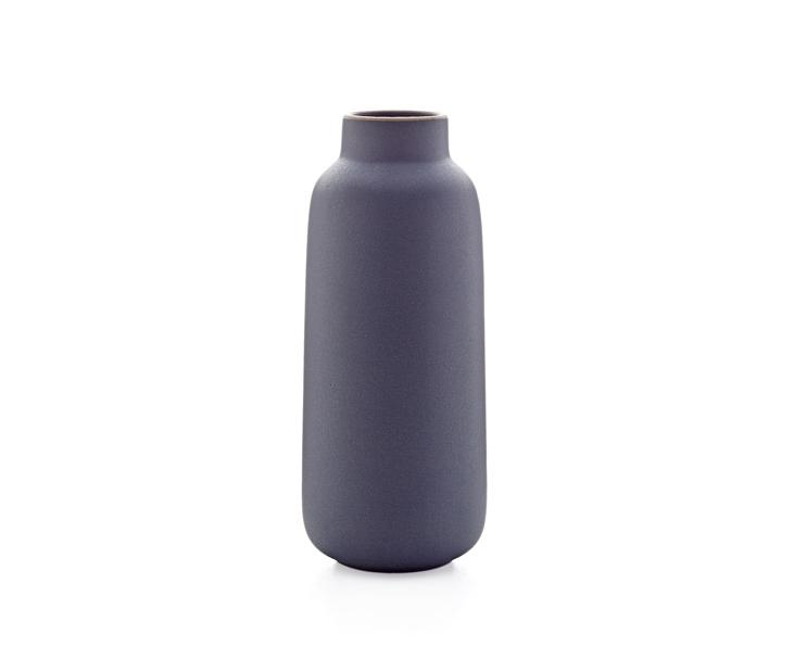 21. Indigo Vase ($98)