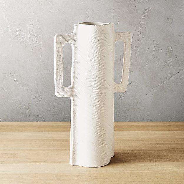 19. Capri Vase ($39)
