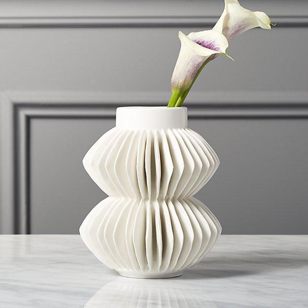 16. Celia Vase ($14)