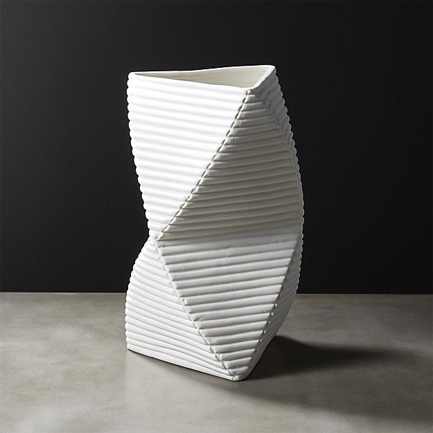 20. Dax Vase ($29)