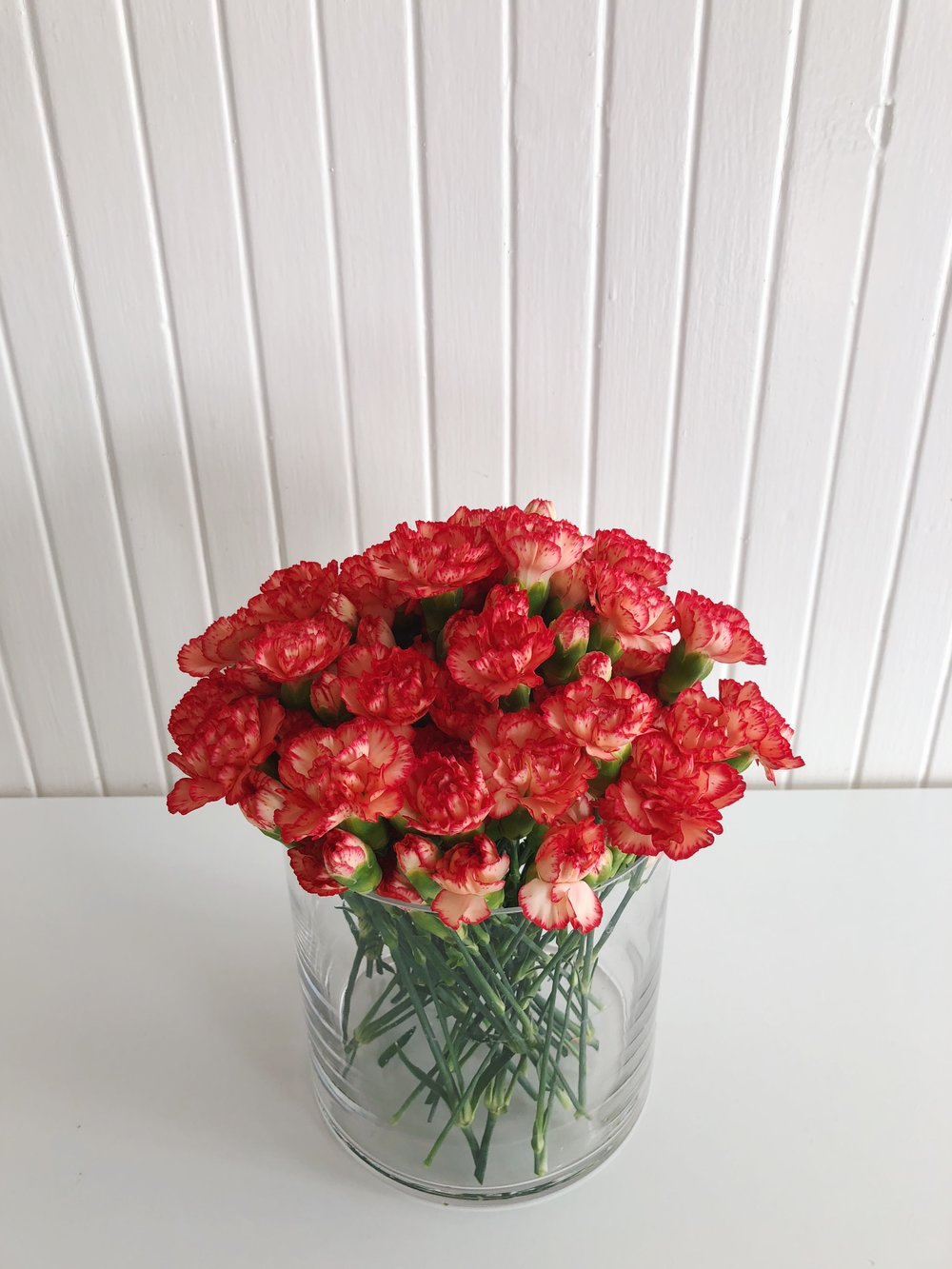 How To Arrange Grocery Store Flowers (And 30 Beautiful Vases To Put ...