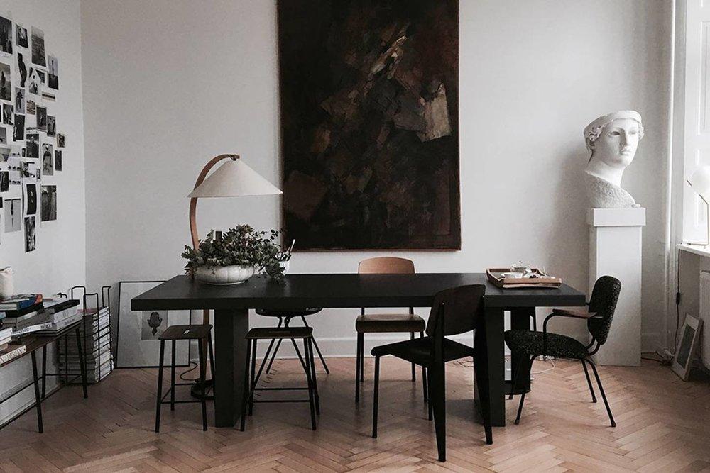 Copenhagen art.jpg