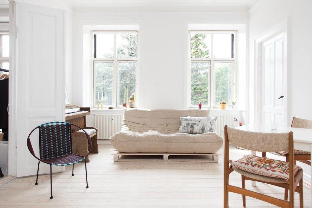copenhagen white couch.jpg