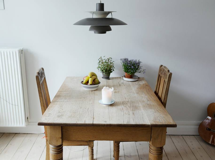 copenhagen kitchen table.jpg