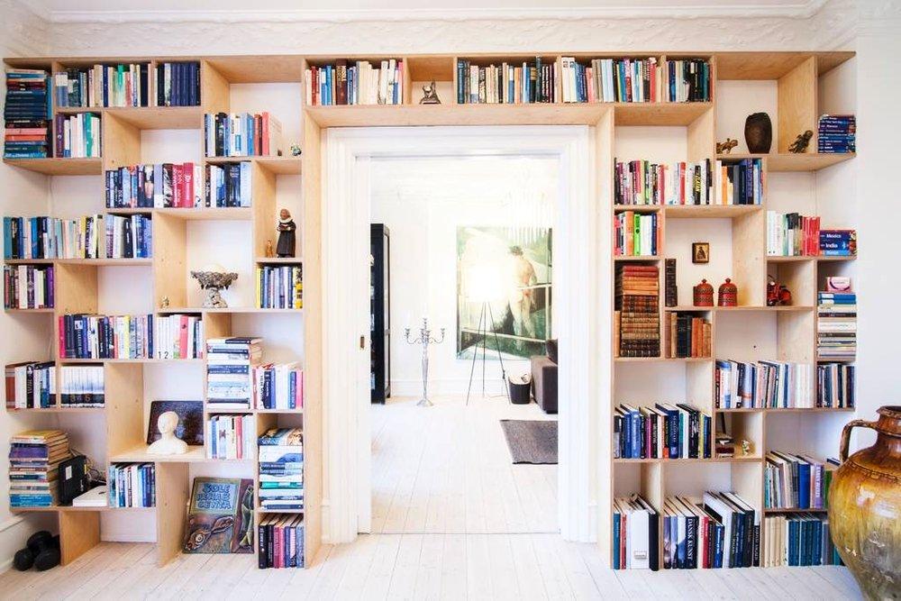copenhagen bookshelves.jpg