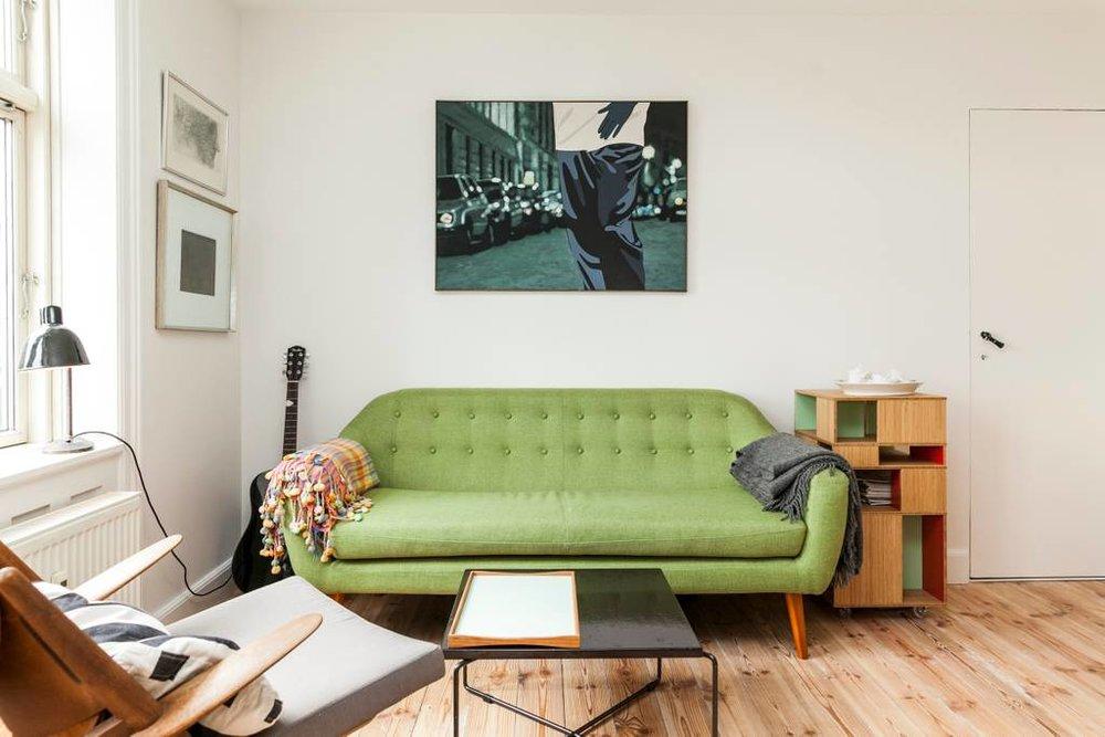 copenhagen green couch.jpg
