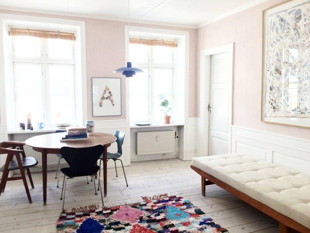 Copenhagen pink.jpg