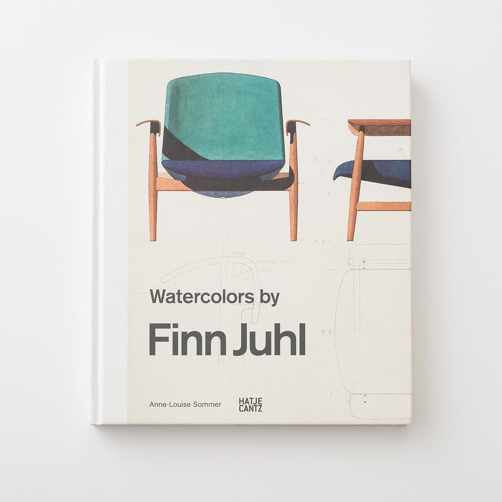 watercolors by finn juhl.jpg