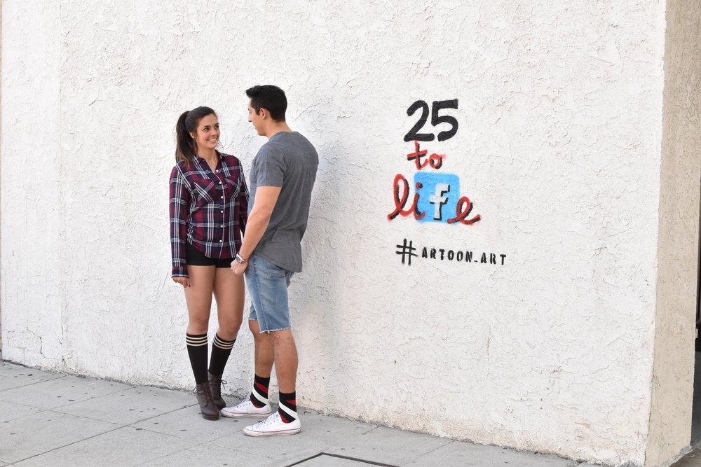 cool-gift-idea-socks-for-couples.JPG