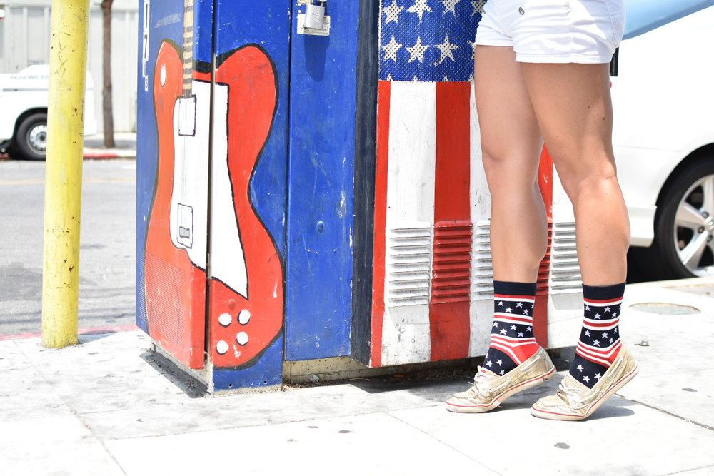 Popular socks.JPG