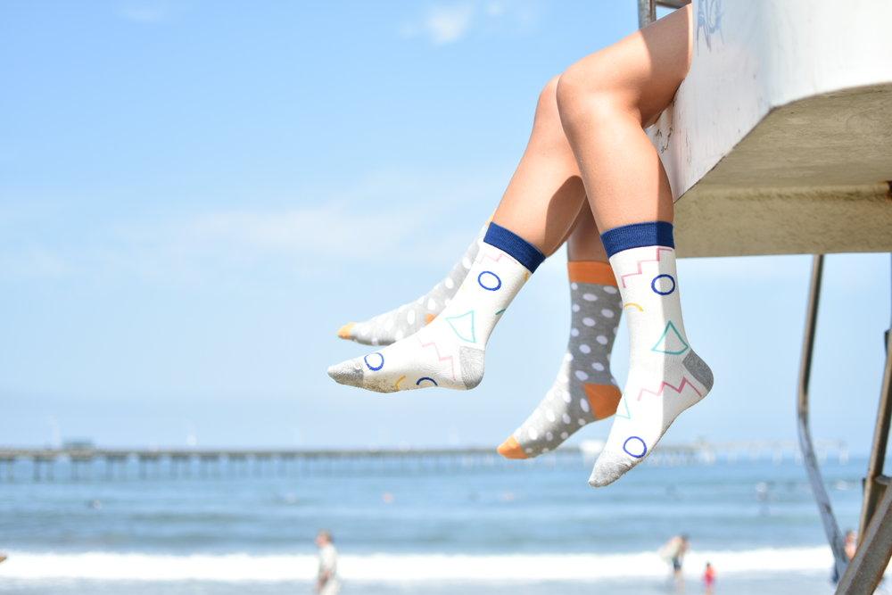 Order socks online.JPG