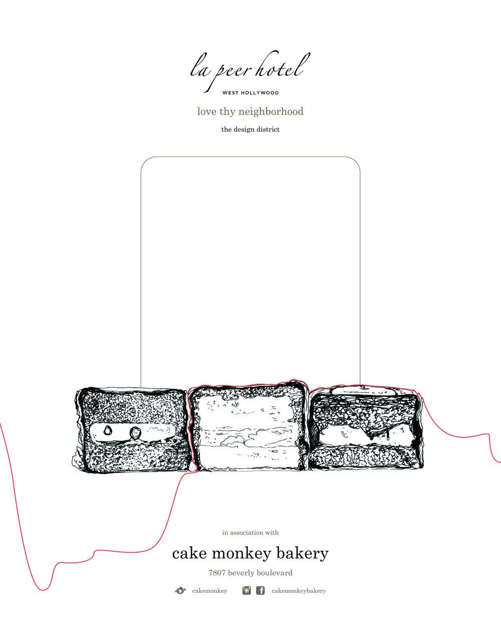 9_cake1_web.jpg