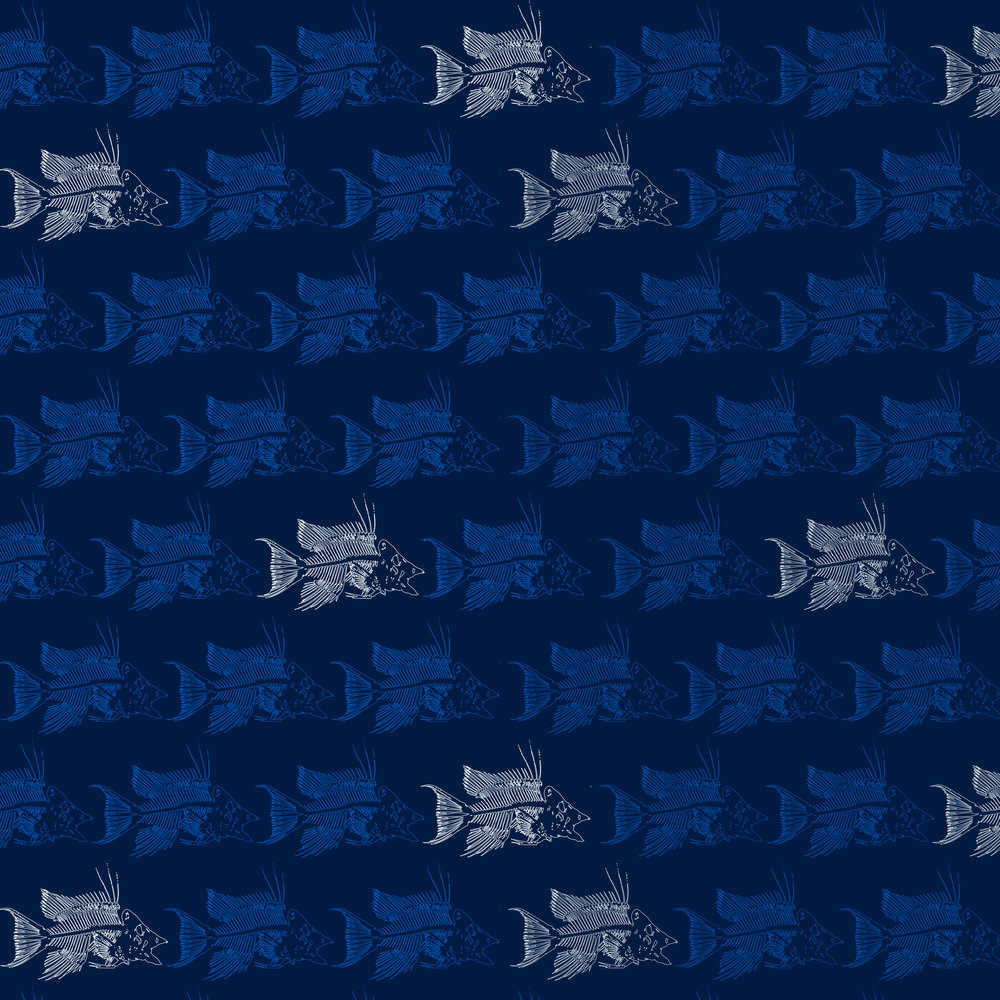 ALL OVER FISH blue.jpg