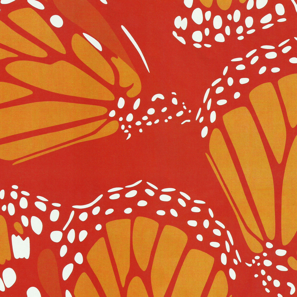 BUTTERFLY RED TILE PRINT.jpg