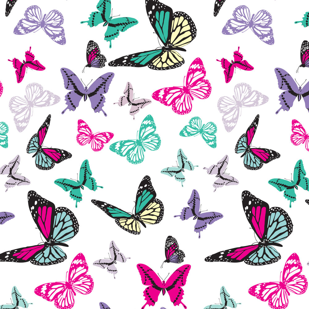 Butterfly3.jpg