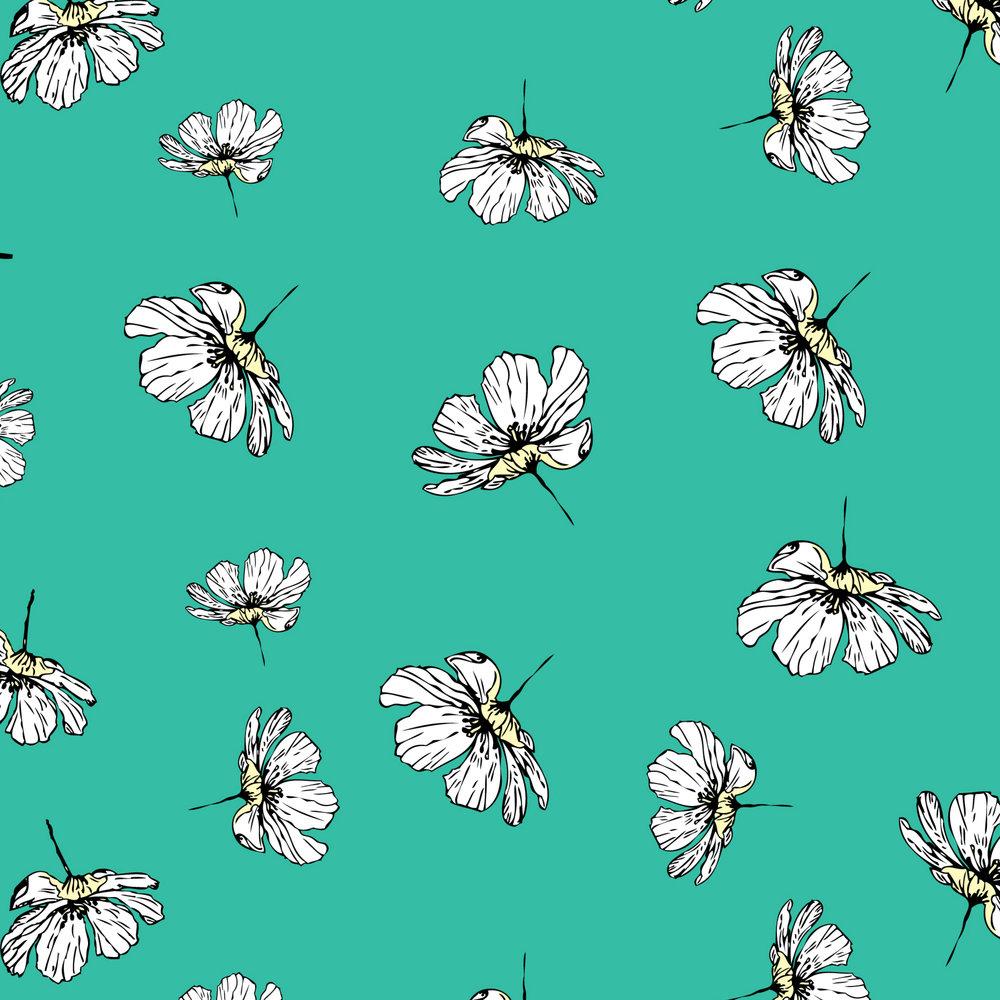 FLOWER_MINT.jpg