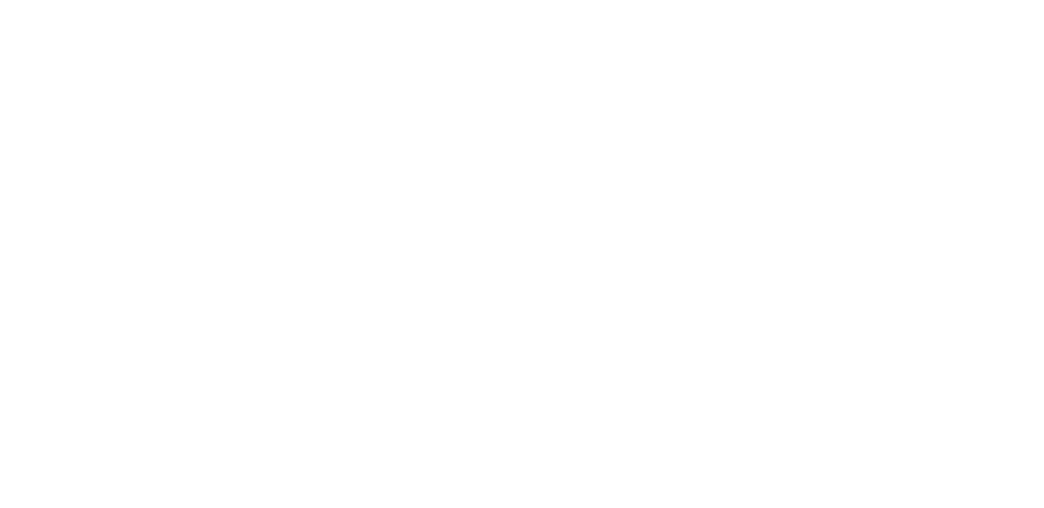 CRU Day Camps