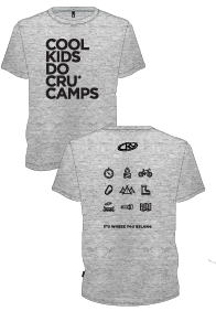 Kids T-Shirt.png