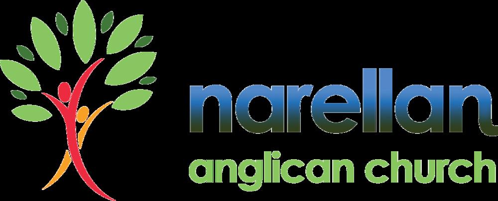 NarellanAnlgicanChurch_Logo.png