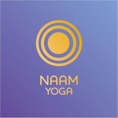 naamyoga-logo-goldoverpurple.jpg