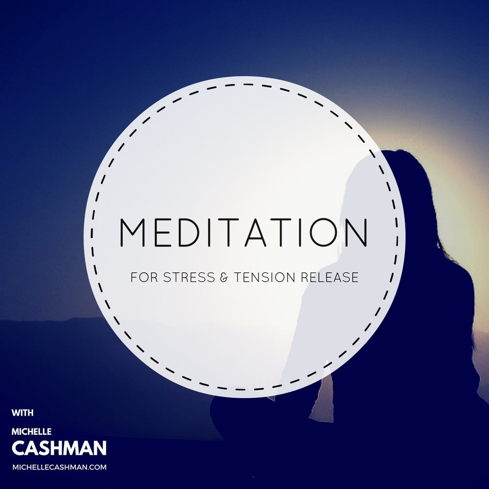 Free Meditation Download