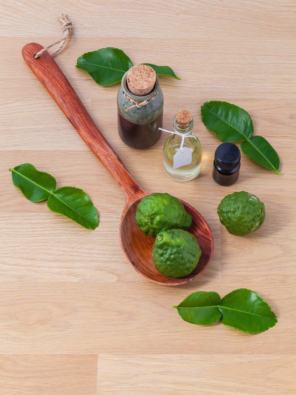 Essential Oils with Michelle Cashman1.jpg