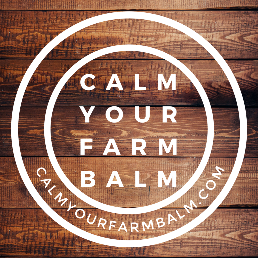 calmyourfarmbalm