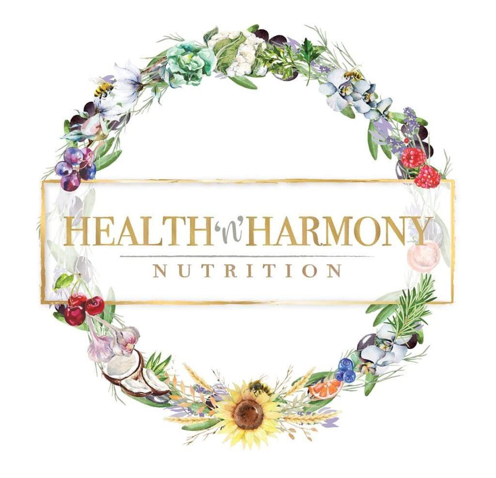 Health N Harmony Nutrition