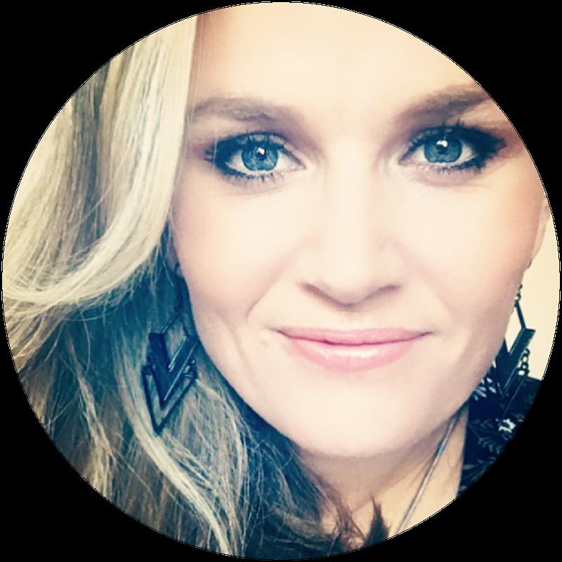 Michelle Cashman Holistic Life Coach.png